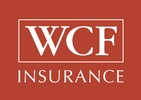 WCF Mutual Insurance Company- MAIN