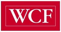 WCF Mutual Insurance Company- MAIN