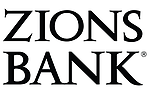 Zions First National Bank
