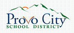 Provo School District