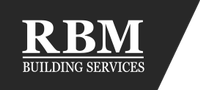 RBM Building Services