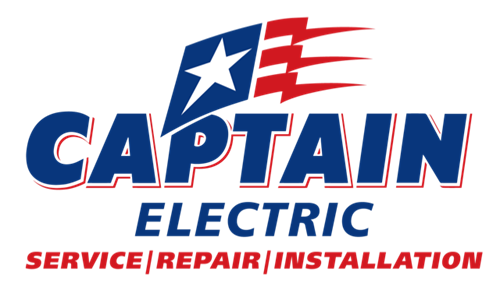 Gallery Image capt_electric-01.png