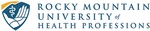 Rocky Mountain University of Health Professions