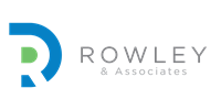 Rowley and Associates