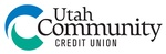 Utah Community Credit Union - Riverwoods