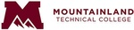 Mountainland Technology College