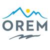 Orem City - Mayor's Office