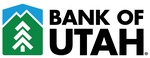 Bank of Utah, Orem - Main