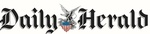 Daily Herald, The