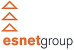 EsNet Management, Inc.