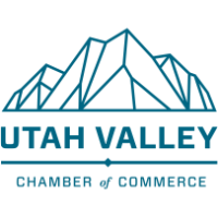 Utah Valley Chamber of Commerce Announces New President & CEO