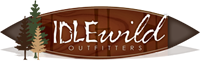 Idlewild Outfitters