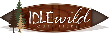 Gallery Image idlewild_logo_color_350.png
