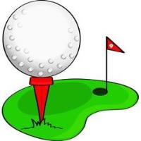 2020 TACC Annual Golf Classic