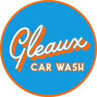 GLEAUX Car Wash - Grand Opening Week!
