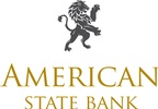 American State Bank - Old Jacksonville Hwy