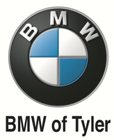 BMW OF TYLER