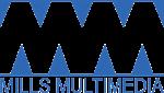 Mills Multimedia