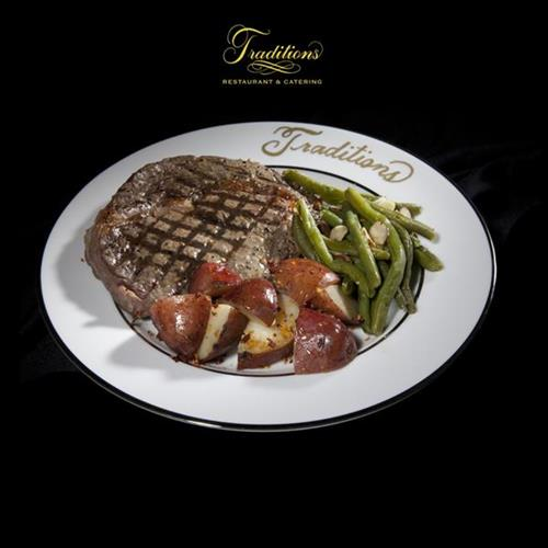 Gallery Image Steak%20picture(ts201306051327425043).jpg