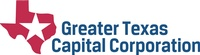 Greater Texas Capital Corporation