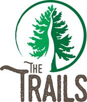 The Trails at Lavender Road - RV Park
