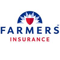 Tara Teodorczyk Insurance Agency
