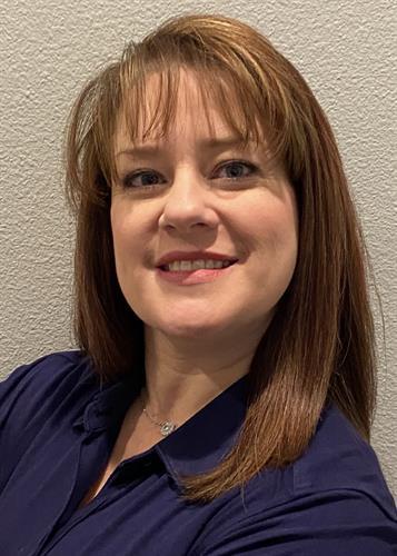 Tara Teodorczyk, Agency Owner