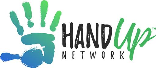 Hand Up Network