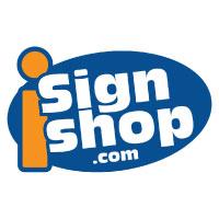 iSignShop