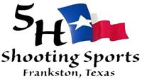 5H Shooting Sports