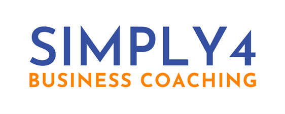 Simply4 Business Coaching