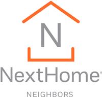 NextHome Neighbors