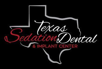 Texas Sedation Dental & Implant Center