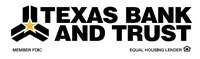 Texas Bank and Trust Company