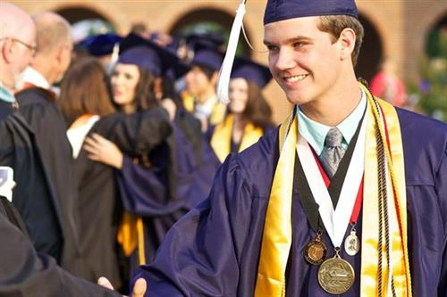 Gallery Image Graduation(ta)(2013)_9(1).jpg