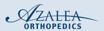 Azalea Orthopedic & Sports Medicine