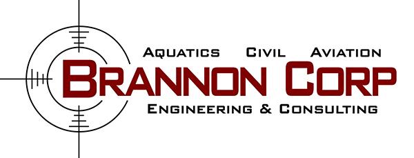 Brannon Corporation
