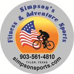 Simpson's Fitness & Adventure Sports