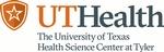 UT Health East Texas & UT Health East Texas Air 1
