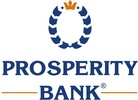 Prosperity Bank - Beckham Ave