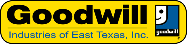 Goodwill Industries of East Texas