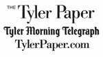 Tyler Morning Telegraph, M Roberts Digital, Lifestyles Magazine