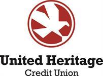 United Heritage Credit Union