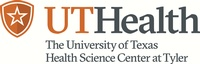 The University of Texas Health Science Center at Tyler