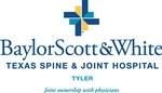 Baylor Scott & White TEXAS SPINE & JOINT HOSPITAL