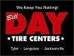 Bill Day Tire Center
