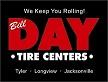Bill Day Tire Center