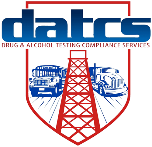 Drug & Alcohol Testing Compliance Services | Drug and ...