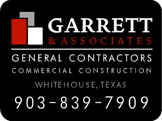 Garrett & Associates General Contractors, LTD