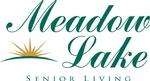 Meadow Lake Senior Living Community